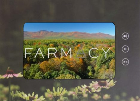 farm jpg clearn